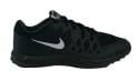 Nike Men's Air Epic Speed TR II Shoes, $7 GC for $36 + free shipping