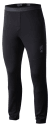 32 Degree Men's Not So Tight Tights (L sizes) for $31 + free shipping
