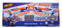 Nerf N-Strike Split Strike BattleCamo for $15 + pickup at Walmart
