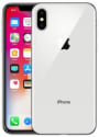 Refurb Unlocked Apple iPhone X 64GB Phone for $600 + free shipping