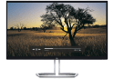 """Dell 27"""" 1080p HDR FreeSync LED LCD Display for $197 + free shipping"""