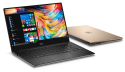 Dell Laptops and Desktop PCs: 15% off + free shipping