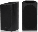 2 Pioneer Dolby Atmos Bookshelf Speakers for $153 + free shipping