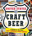 The United States Of Craft Beer Kindle eBook for free