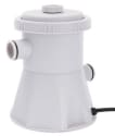 20W Electric Pool Filter for $32 + free shipping