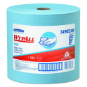 Kimberly-Clark Professional Wypall Jumbo Roll for $52 + free shipping