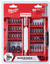 Milwaukee Tools & Workwear at Home Depot: Up to 67% off + free shipping