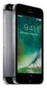 iPhone SE 32GB Smartphone for Straight Talk for $159 + free shipping