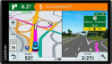 "Garmin DriveSmart 61 NA LMT-S 7"" GPS for $200 + free shipping"