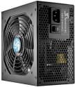 SeaSonic S12II 620W ATX PSU for $35 after rebate + free shipping