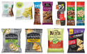 Snack Sample Box, $10 Amazon Credit for $10 w/ Prime + free shipping