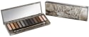 Urban Decay at Nordstrom Rack: Up to 67% off, from $7 + free shipping w/ $100