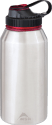 MSR Alpine 34-oz. Stainless Steel Bottle for $17 + pickup at REI