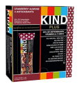 Kind Bars at Amazon: Extra 25% off + 5% off + free shipping