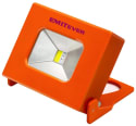 Emitever Portable Camping Flood Light for $10 + free shipping w/ Prime