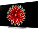 "LG C7C 55"" 4K HDR OLED UHD Smart TV for $999 + free shipping"
