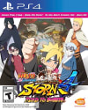Naruto: Road to Boruto for PS4 / Xbox One for $20 + free shipping w/ Prime