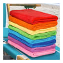 Cabana Oversized Beach / Pool Towels 4-Pack for $23 + free shipping