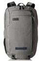 Timbuk2 Command TSA-Compliant Laptop Backpack for $53 + free shipping