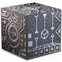 Merge Hologram Cube for $9 + pickup at Walmart