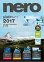 Nero 2017 Platinum for PC for $20 + $3 s&h