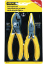 Stanley Hand Tools for $3 + pickup at Ace Hardware