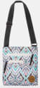 Dakine Women's Jo Jo Handbag for $19 + pickup at REI