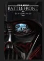 Star Wars Battlefront Season Pass for XB1: free for Gold members