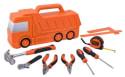 Tactix Kids' Truck 10-Piece Tool Kit for $10 + pickup at Walmart