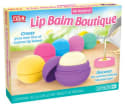 SmartLab Toys All-Natural Lip Balm Boutique for $10 + pickup at Walmart