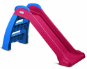 Little Tikes First Slide for $24 + free shipping w/ Prime