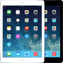 Refurbished iPads at GameStop from $187