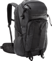 JanSport Onyx 34L Travel Pack for $60 + free shipping