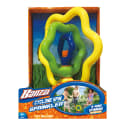 Banzai Cyclone Spin Sprinkler for $5 + pickup at Walmart