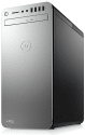Dell XPS Skylake i7 Desktop PC w/ 2GB GPU for $670 + free shipping