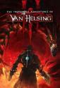 Incredible Adventures of Van Helsing III XB1: free w/ XBL Gold