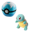 Clearance Collectibles at GameStop: 50% off + free shipping w/ $35