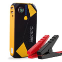 Auto-Vox 14,000mAh Jump Starter / Power Bank for $45 + free shipping
