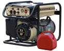 Sportsman Sandstorm 1,400W Gas Generator for $149 + free shipping
