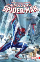 Marvel Graphic Novels for Kindle: Up to 80% off