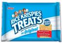 Kellogg's Rice Krispies Treats 32-oz. Sheet for $6 + free shipping