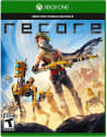 ReCore for Xbox One for $14 + pickup at Walmart