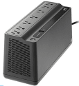 APC 650VA 7-Outlet UPS Battery Backup for $44 + free shipping