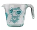 Pyrex 2-Cup Measuring Cup for $3 + pickup at Macy's