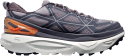 Hoka One One Women's Trail Running Shoes for $51 + free shipping