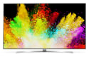 """LG 75"""" 4K HDR LED LCD Smart TV, $250 Dell GC for $2,597 + free shipping"""