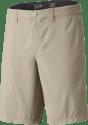 """Mountain Hardwear Men's Castil 7"""" Shorts for $23 + pickup at REI"""