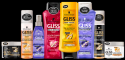 Schwarzkopf Hair Care Products for $0 after rebate + at retail stores