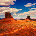 Arizona Hotel Sale at Travelzoo: Up to 45% off