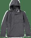 REI Co-op Men's Pinecliff Rain Coat for $90 + free shipping